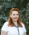 Anžela Kaminskas