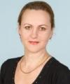 Angela Eensalu-Lind