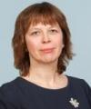 Ljudmila Linnik