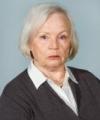 Anne Ehasalu