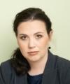 Angela Anton