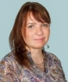 Hanna-Maria Põldma